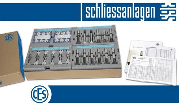 2017_09-1-CES-Schliessanlagenverpackung