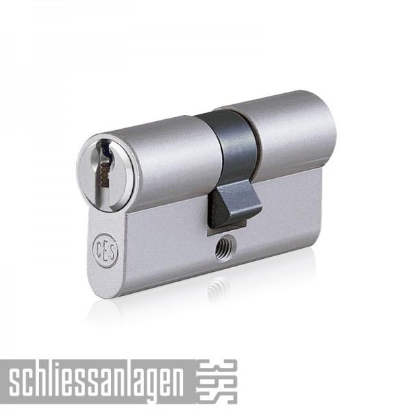 CES SP Doppelzylinder