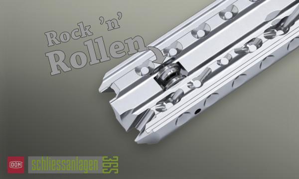 2021_07-1-DOM-ix-Doppelrolle-Sicherheit