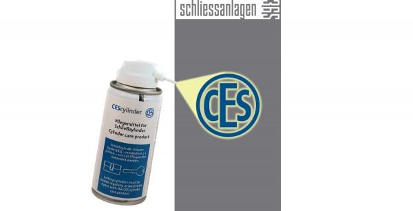 2016_10-2-CES_Pflegemittel-Spray
