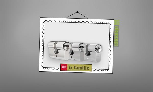2020_09-1-DOM-ix-Familie