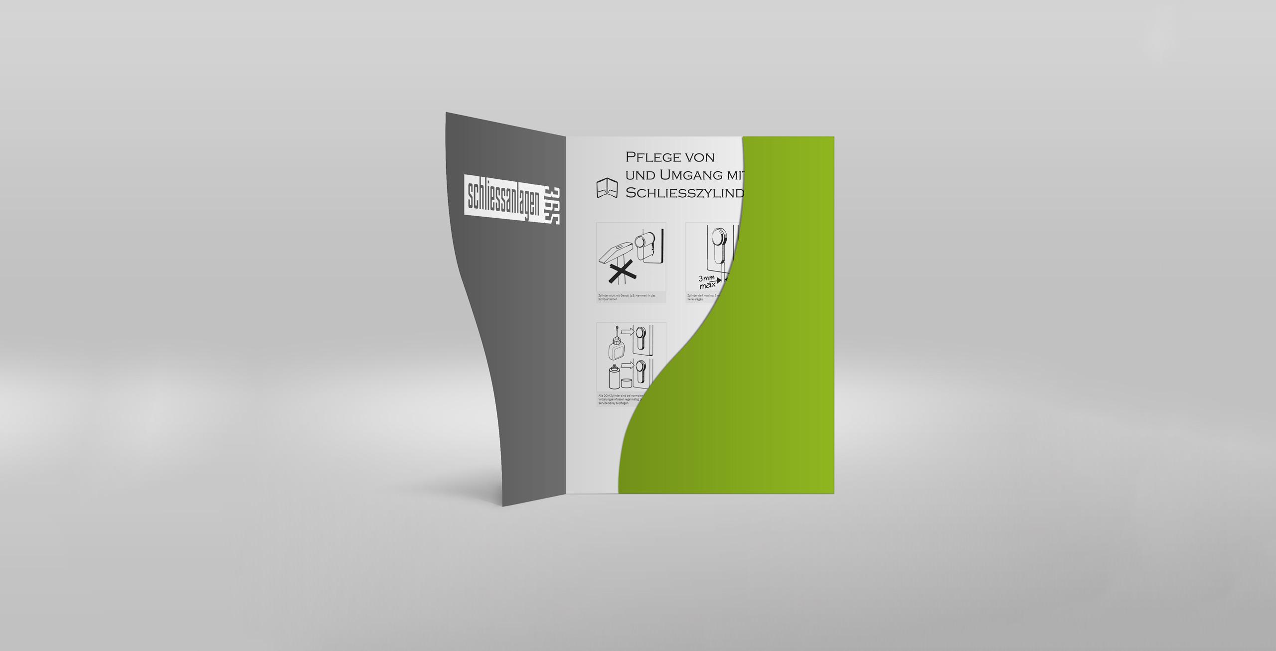 schlie zylinder ausmessen wie news schliessanlagen365. Black Bedroom Furniture Sets. Home Design Ideas