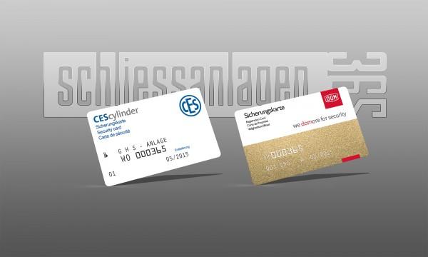 2017_03-1-DOM-Sicherungskarte-CES