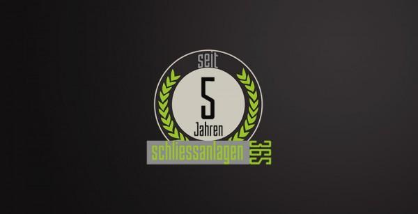 2020_05-1-Schliessanlagen365