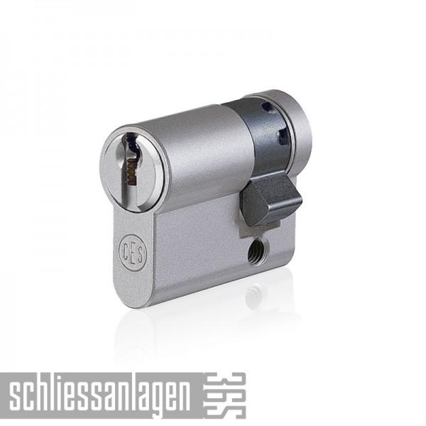 CES SP Halbzylinder