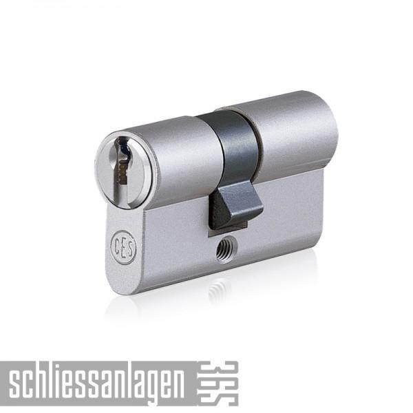 CES SP Kurzzylinder