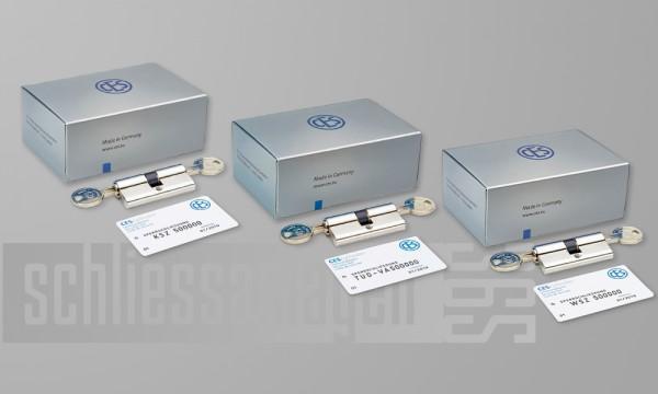 2020_04-1-CES-Sicherheitszylinder