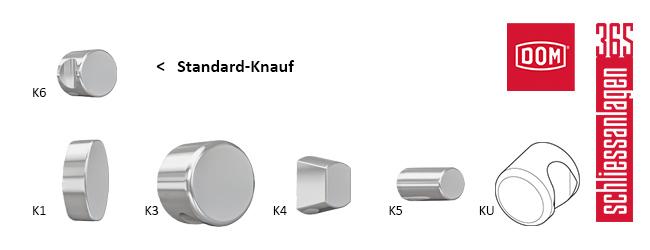 Knaufvarianten_DOM