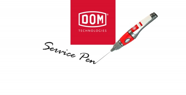 2016_07-1-DOM_Service-Pen