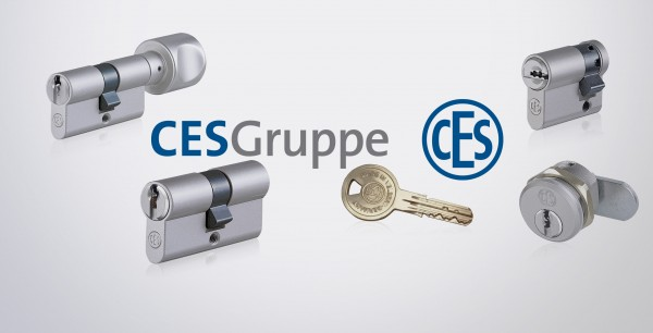 2016_01-1-CES-Gruppe