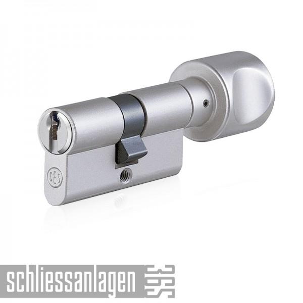 CES SP Knaufzylinder