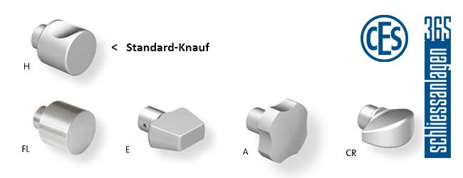 Knaufvarianten_CES