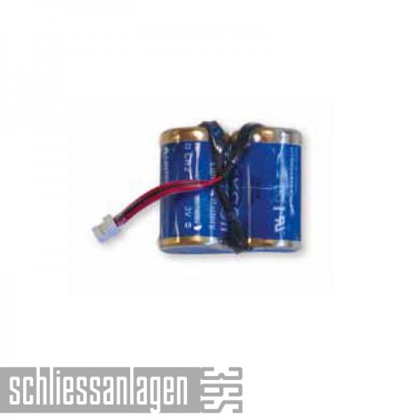 DOM Batteriepack