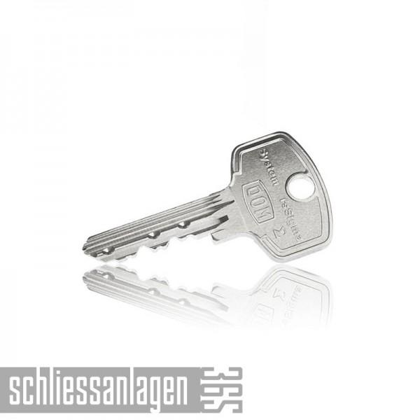 DOM RS Sigma Schlüssel
