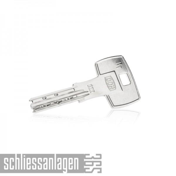 DOM ix 6HT Schlüssel