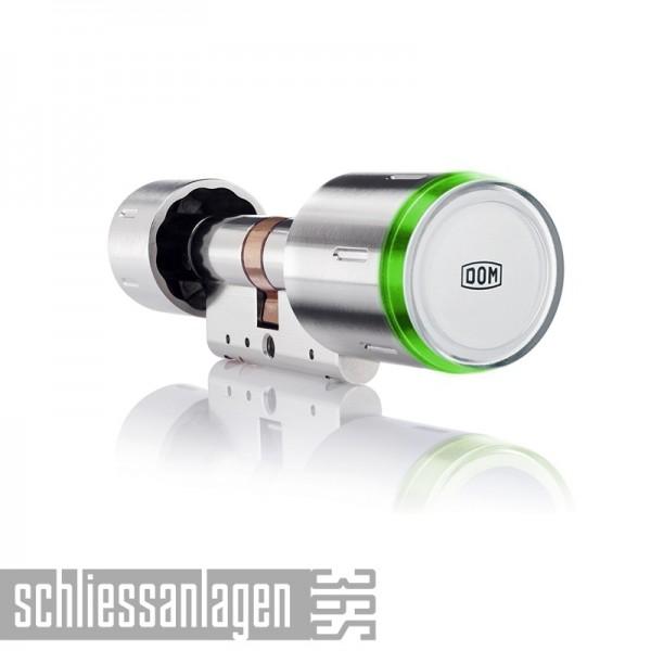 ENiQ® Pro Doppelzylinder